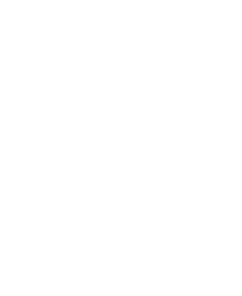 Headbug Band